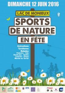 SPORTS-DE NATURE-2015.ai